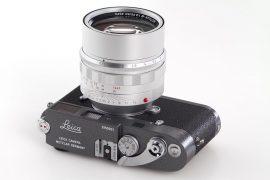 leica-m-a-noctilux-50mm-f0-95-asph-limited-edition-set4