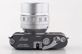 leica-m-a-noctilux-50mm-f0-95-asph-limited-edition-set5