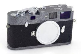 leica-m-a-noctilux-50mm-f0-95-asph-limited-edition-set6