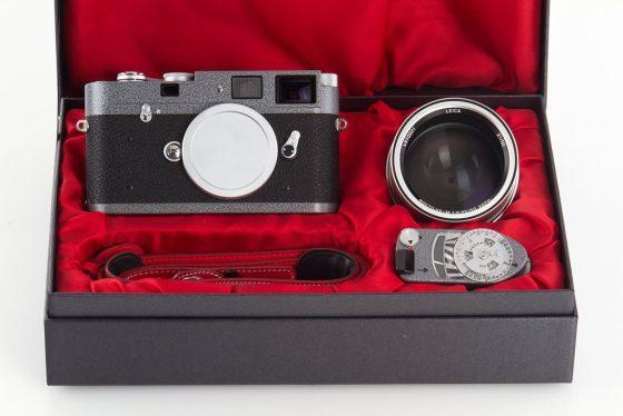 leica-m-a-noctilux-50mm-f0-95-asph-limited-edition-set7