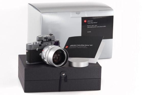 leica-m-a-noctilux-50mm-f0-95-asph-limited-edition-set8