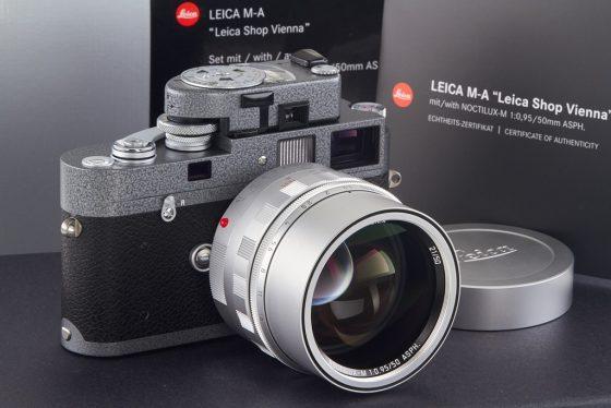 leica-m-a-noctilux-50mm-f0-95-asph-limited-edition-set9