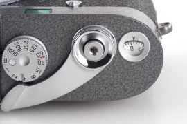 leica-m-a-noctilux-50mm-f0-95-limited-edition1