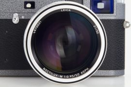 leica-m-a-noctilux-50mm-f0-95-limited-edition2