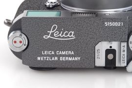 leica-m-a-noctilux-50mm-f0-95-limited-edition3