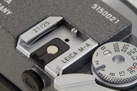 leica-m-a-noctilux-50mm-f0-95-limited-edition4
