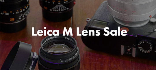 leica-m-lens-sale