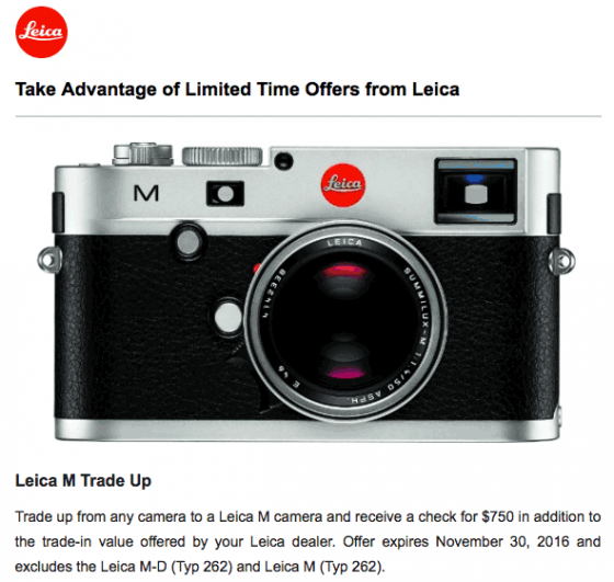 leica-m-promotions
