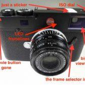 leica-m10-camera-explained
