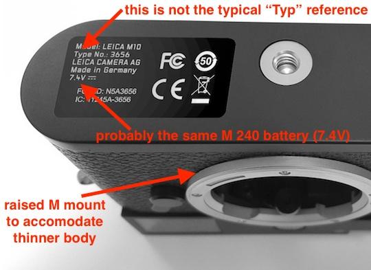 leica-m10-camera-explained-2
