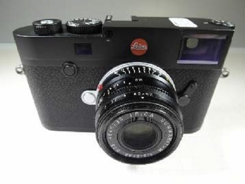 leica-m10-camera