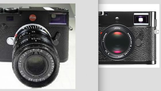 leica-m10-viewfinder-comparisons1