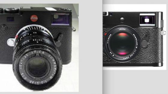 leica-m10-viewfinder-comparisons1