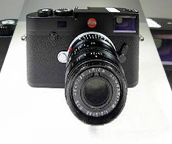 leica-m10-viewfinder-comparisons2