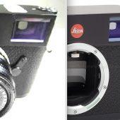 leica-m10-viewfinder-comparisons3