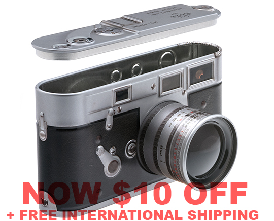 leica-m3-vintage-replica-camera-tins-sale