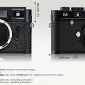 leica-m9-vs-leica-m-type-240-size-comparison