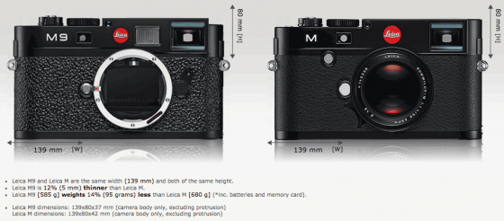 leica-m9-vs-leica-m-type-240-size-comparison