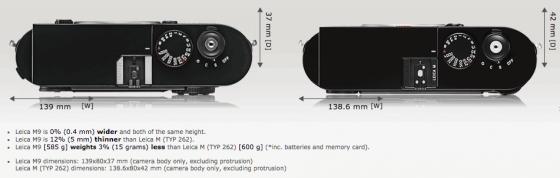leica-m9-vs-leica-m-type-240-size-comparison-top-view