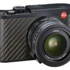 leica-q-carbon-limited-edition-camera