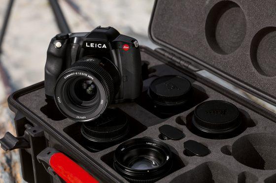 leica-s-typ-007-camera