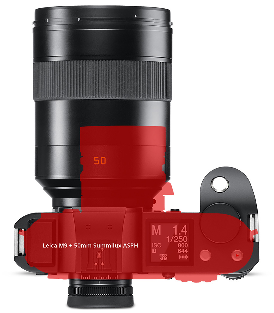 leica-sl-with-50mm-summilux-lens-compared-to-leica-m9-with-50mm-summilux-asph-lens