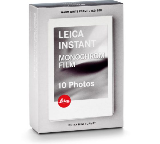 leica-sofort-monochrom-instant-film-pack