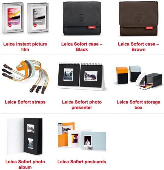 leica-sofort-camera-acessories
