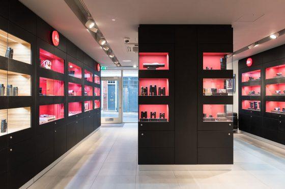 leica-store-mayfair_2