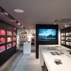 leica-store-mayfair_3
