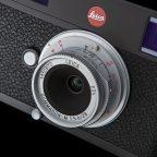 leica-summaron-m-28mm-f5-6-lens-report