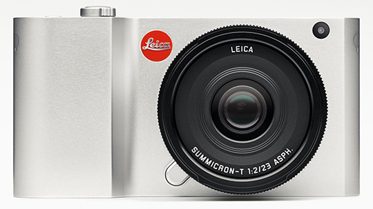 leica-t-typ-701-mirrorless-camera