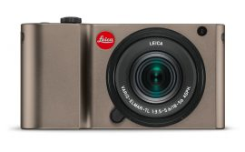 leica-tl-mirorrless-camera-16