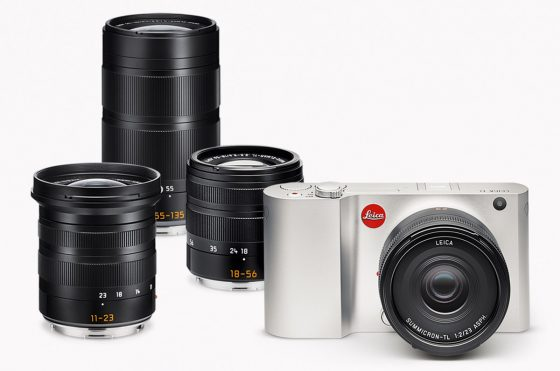 leica-tl-mirrorless-camera-1