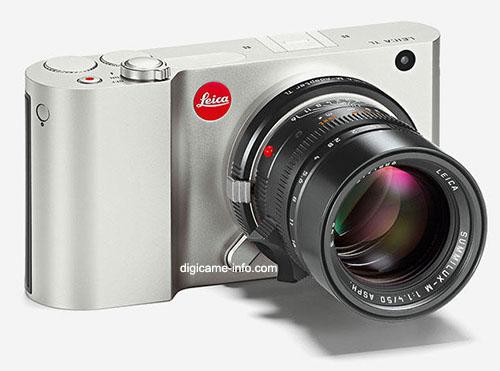 leica-tl-mirrorless-camera-1