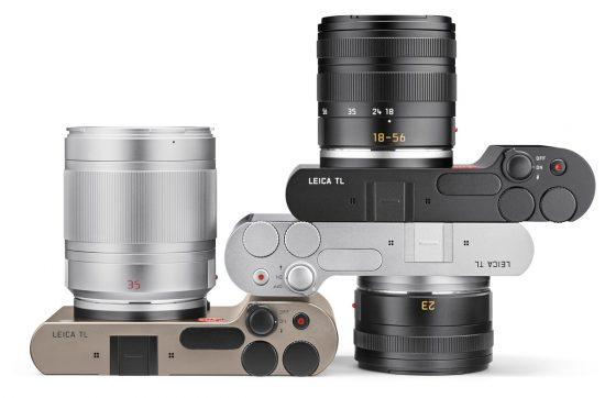 leica-tl-mirrorless-camera-3