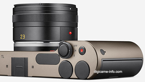 leica-tl-mirrorless-camera-3