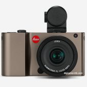 leica-tl-mirrorless-camera-4