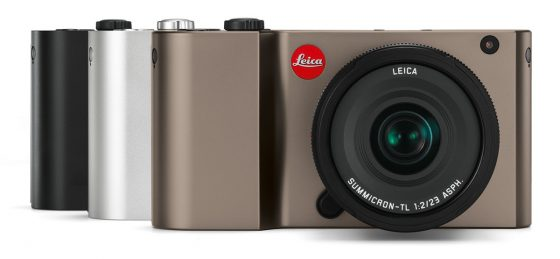 leica-tl-mirrorless-camera-5