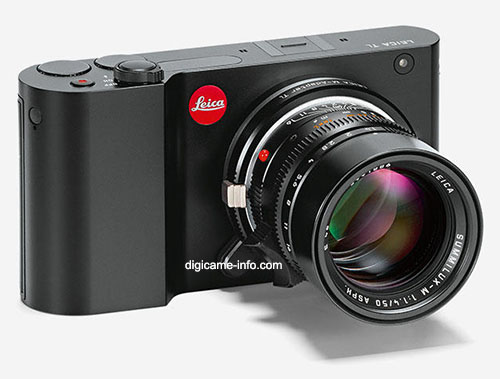 leica-tl-mirrorless-camera-5