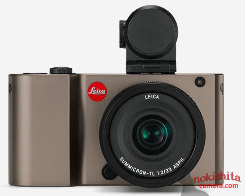 _leica-tl-mirrorless-camera