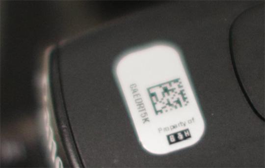 leica-barcode-sticker-belongs-to-leica