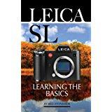 leica-books-3