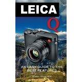 leica-books-9