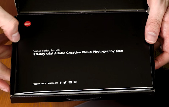 leica-cameras-come-with-90-days-adobe-cc-trial-instead-of-lightroom-license-code