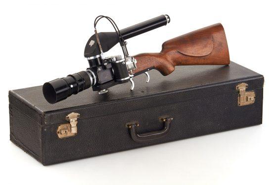 leica_gun_rifle