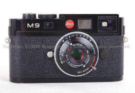 ms-optics-apoqualia-g-28mm-f2-lens-for-leica-m-mount-1