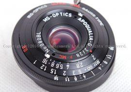 ms-optics-apoqualia-g-28mm-f2-lens-for-leica-m-mount-2