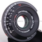 ms-optics-apoqualia-g-28mm-f2-lens-for-leica-m-mount-3