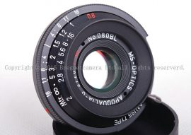 ms-optics-apoqualia-g-28mm-f2-lens-for-leica-m-mount-3